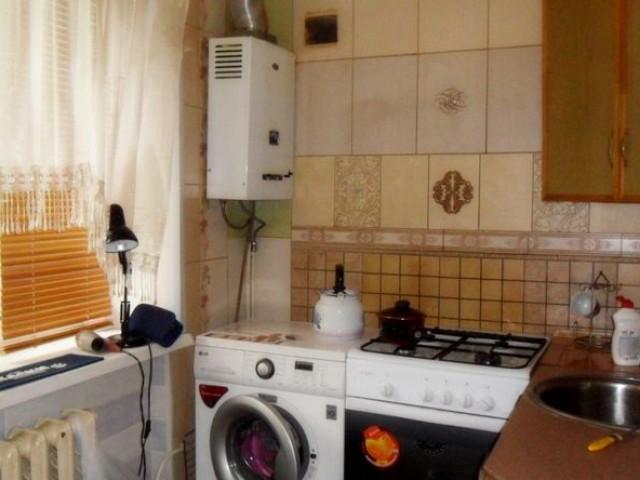 Путевка, брянская область, брянский район раздельный общая 932 м2, жилая площадь 69 м2, кухня 12 м2